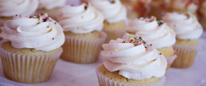 MADRID COOL BLOG cupcake madrid velazquez tartas decoradas cumpleaños de encargo