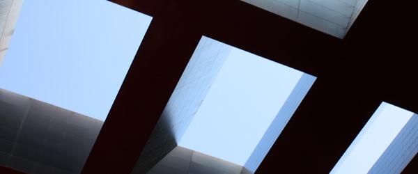 MADRID COOL BLOG museo de arte contemporaneo reina sofia atocha centro