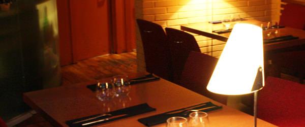 PAPER MOON MADRID restaurante italiano concha espina madrid cool blog