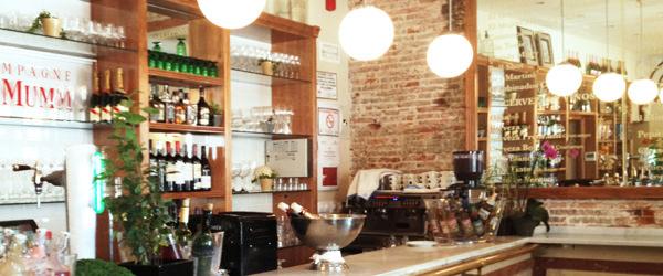 MURILLO CAFÉ CAFÉ MURILLO MADRID COOL BLOG brunch copas vinos museo prado