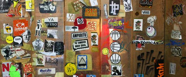 MADRID COOL BLOG tabacalera madrid talleres exposiciones