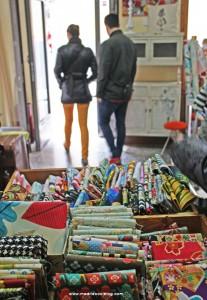 la tapicera by madrid cool blog 1 madrid cool blogmadrid