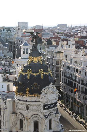 tartan-roof-azotea-cba-madrid-cool-blog-vistas-g