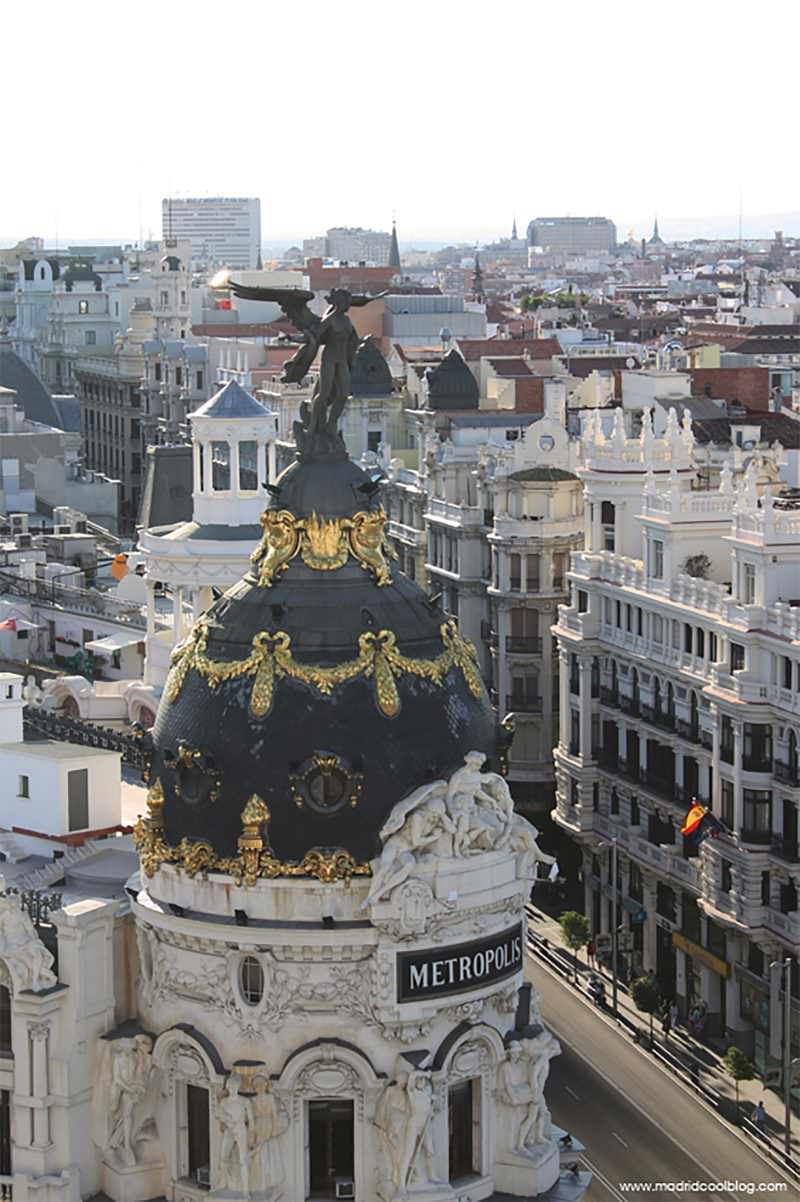 tartan-roof-azotea-cba-madrid-cool-blog-vistas-g