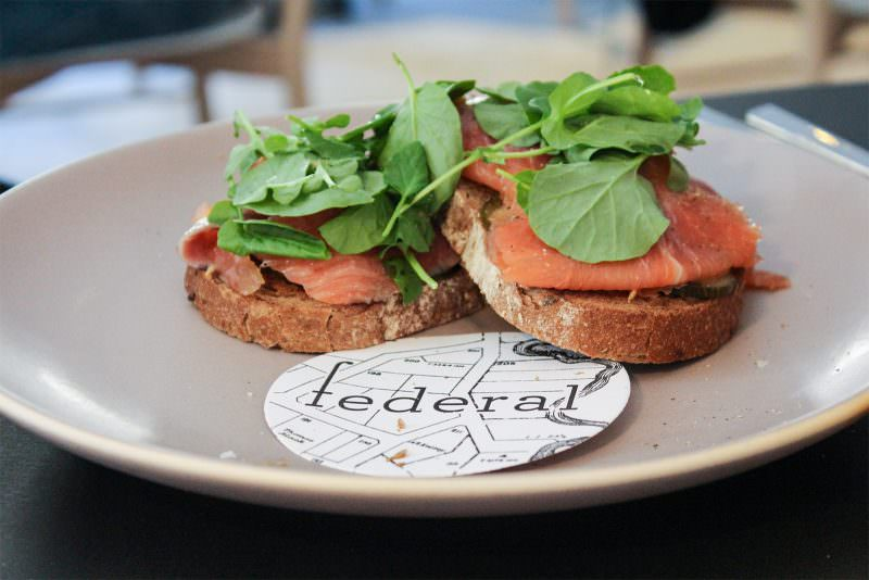 federal-cafe-madrid-cool-blog-tosta-g