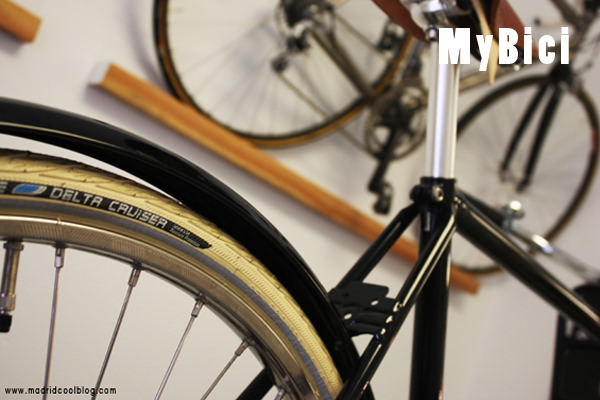 MYBICI-by-madrid-cool-blog-bicicletas