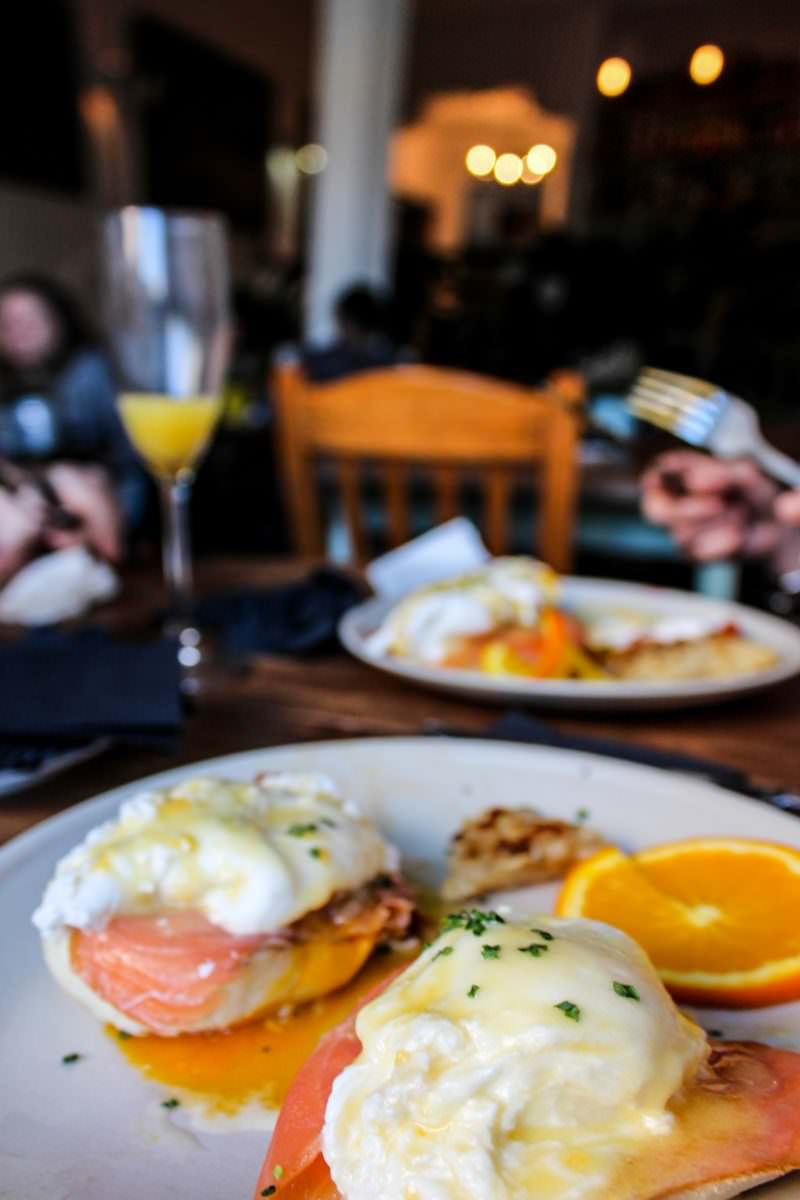 madrid-cool-blog-roll-bagel-salmon-g