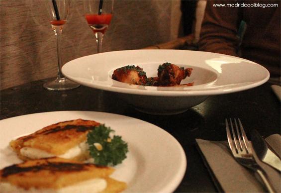 madrid, cool, blog, chueca, restaurante, la candelita, brunch, domingo,