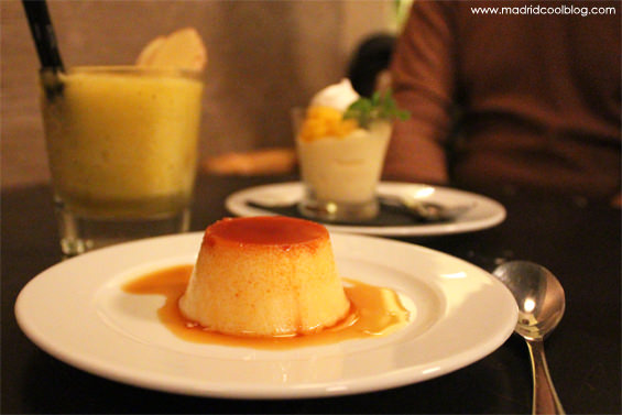 madrid, cool, blog, chueca, restaurante, la candelita, brunch, domingo,