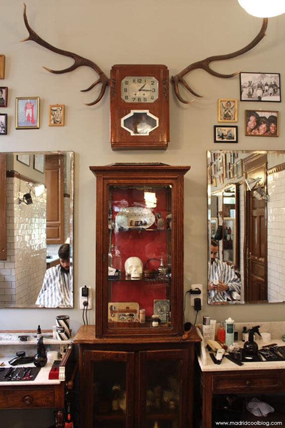 madrid, cool, blog, movember, malayerba, malasaña, barbería, peluquería, dos de mayo, clientes