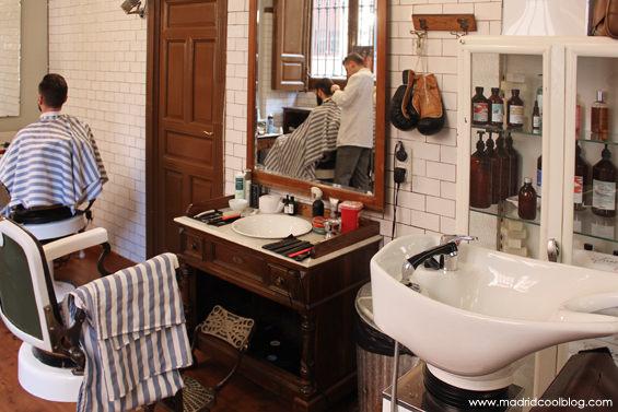 madrid, cool, blog, movember, malayerba, malasaña, barbería, peluquería, dos de mayo,