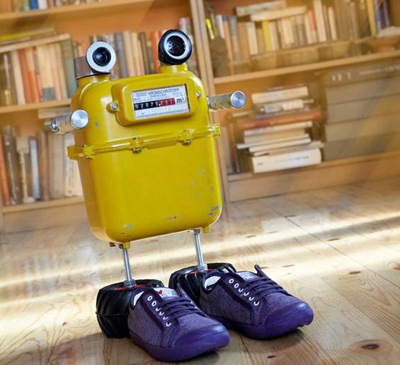 madrid, cool, blog, diferente, market, malasaña, lolita von stoff, zapatillas
