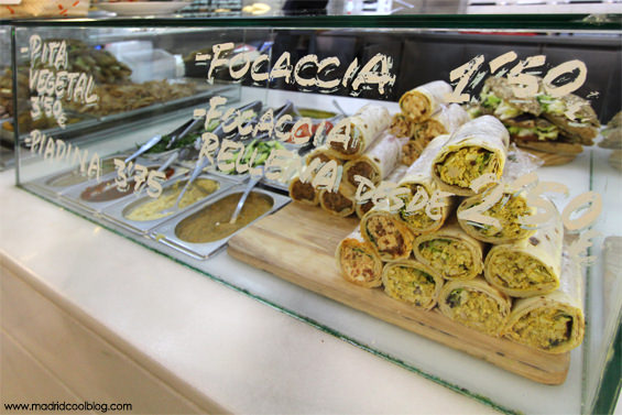 madrid, cool, blog, greek, shop, malasaña, delicatessen, gourmet, pita, gyros