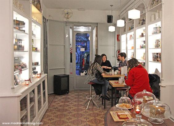 madrid, cool, blog, juanse, kafe, malasaña, entrada