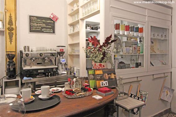 madrid, cool, blog, juanse, kafe, malasaña, mostrador