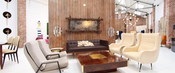 MADRID-COOL-BLOG-L.A.-STUDIO-600x400-600x250