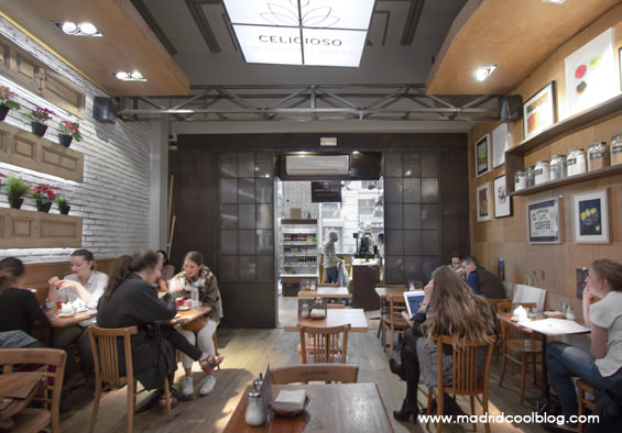 MADRID COOL BLOG CELICIOSO interior _retocada