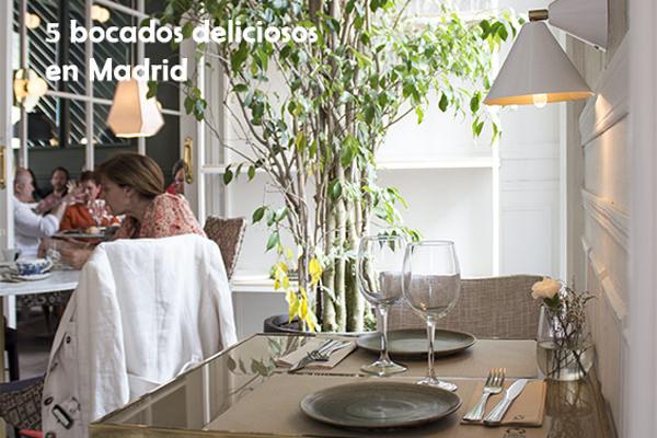 MADRID-COOL-BLOG-EL-IMPARCIAL-mesa-ventanaDESTACADA