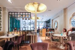 madrid-cool-blog-creme-de-la-creme-interior-g