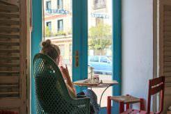 madrid-cool-blog-vacaciones-relax-g