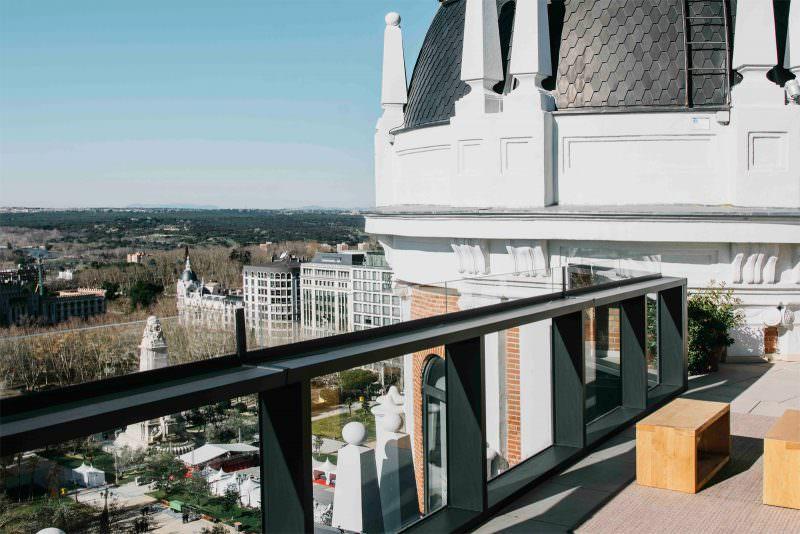 MADRID-COOL-BLOG-TERRAZAS-dear-hotel-G