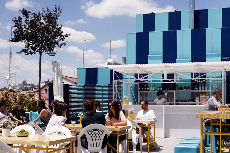 MADRID-COOL-BLOG-TERRAZAS-la-casa-encendida-G
