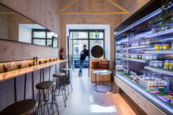 MADRID-COOL-BLOG-BIO-IN-THE-BOWL