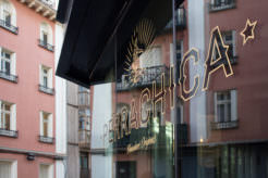 MADRID-COOL-BLOG-PERRACHICA