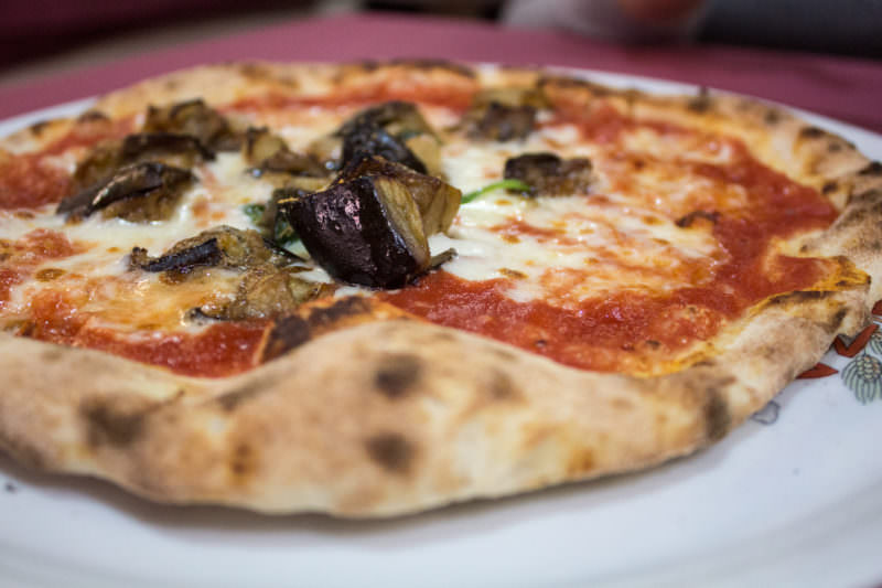 MADRID-COOL-BLOG-PICCOLA-NAPOLI-pizza-siciliana
