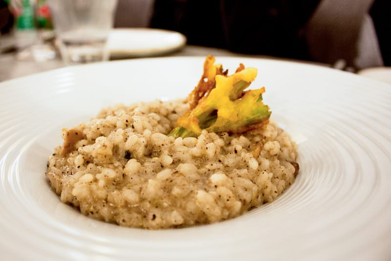 MADRID-COOL-BLOG-ATLANTIK-CORNER-arroz-G