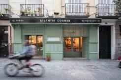 MADRID-COOL-BLOG-ATLANTIK-CORNER-fachada-G