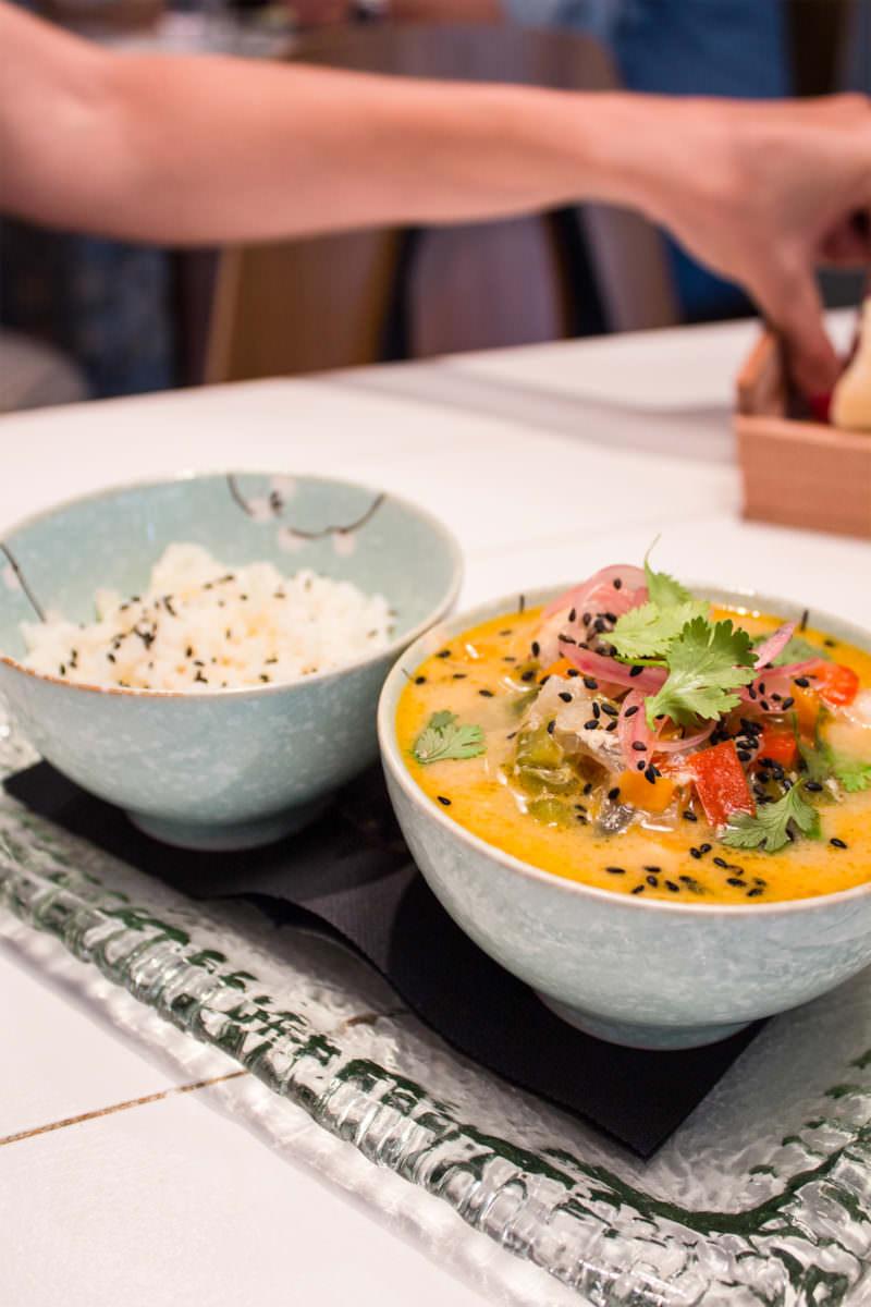 MADRID-COOL-BLOG-BACHE-arroz-curry