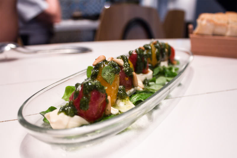 MADRID-COOL-BLOG-BACHE-tomatitos