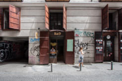 MADRID-COOL-BLOG-BAO-BAR-fachada