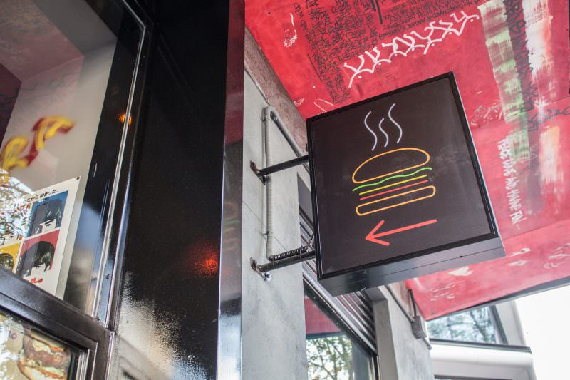 MADRID-COOL-BLOG-BURGUER-JOINT-letrero-G