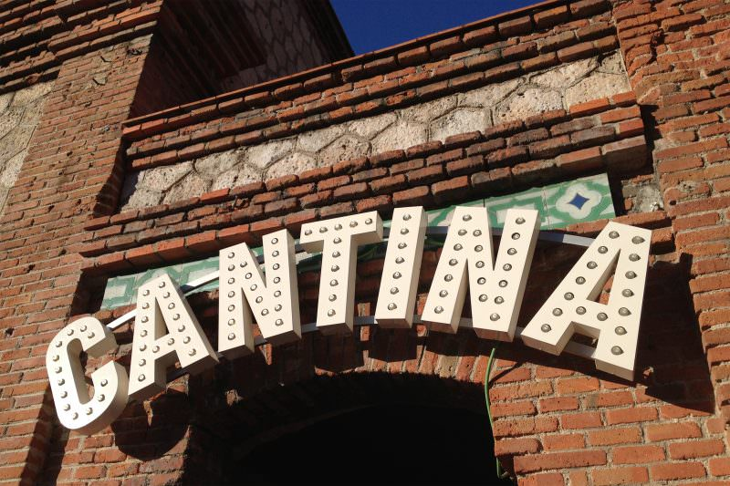 MADRID-COOL-BLOG-CANTINA-MATADERO-G