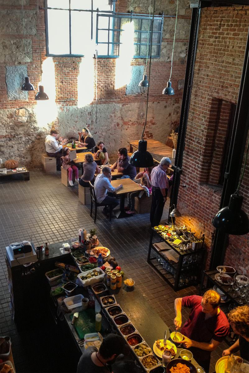 MADRID-COOL-BLOG-CANTINA-MATADERO-interior-G