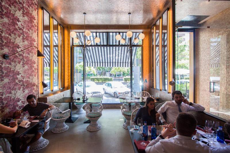 MADRID-COOL-BLOG-DUCK-&-SUSHI-terraza-interior