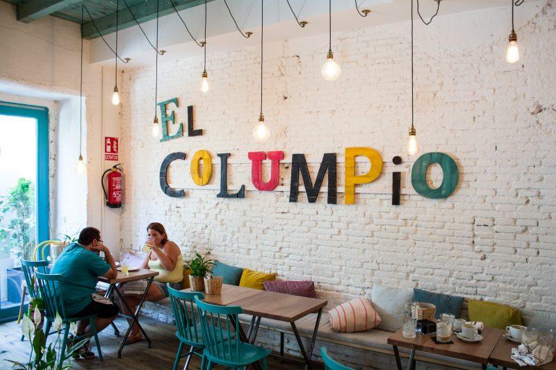 MADRID-COOL-BLOG-EL-COLUMPIO-G