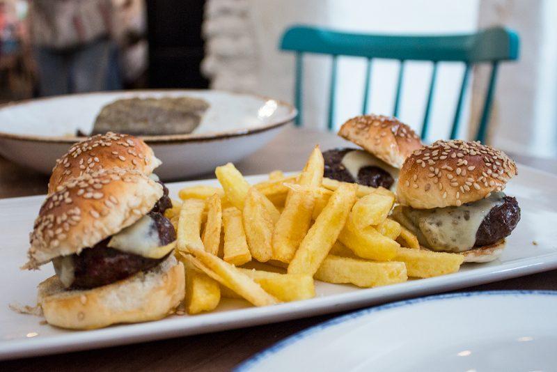 MADRID-COOL-BLOG-EL-COLUMPIO-mini-hamburguesas-G