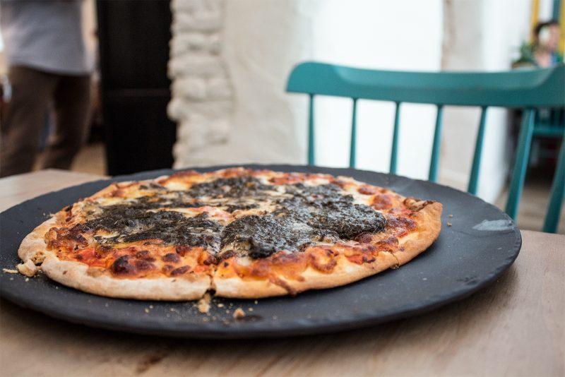 MADRID-COOL-BLOG-EL-COLUMPIO-pizza-G