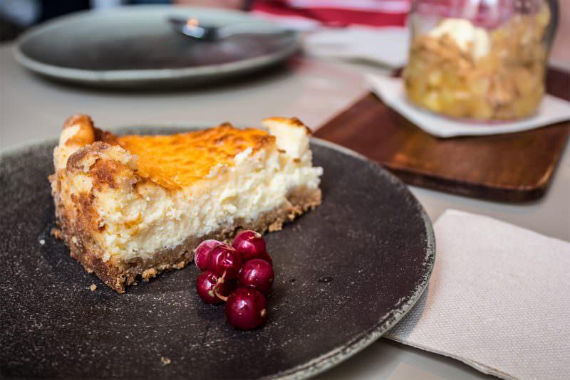 MADRID-COOL-BLOG-EL-IMPARCIAL-tarta-queso-G