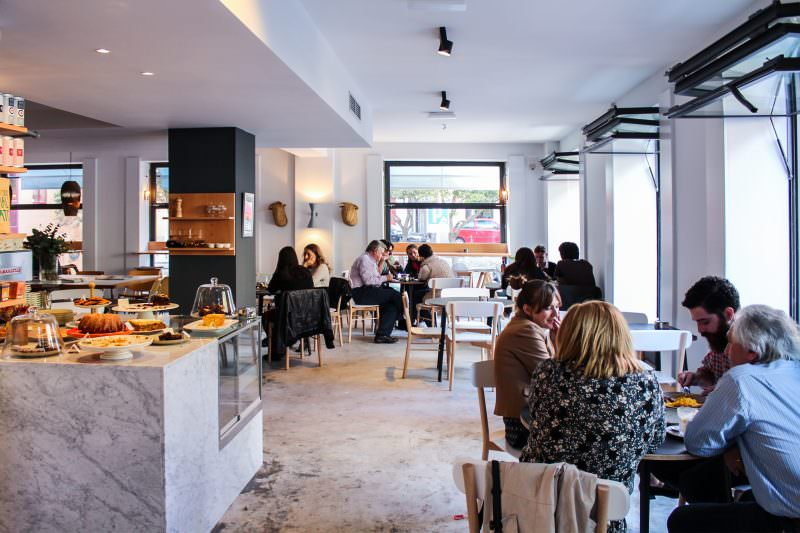 MADRID-COOL-BLOG-FEDERAL-CAFE-G