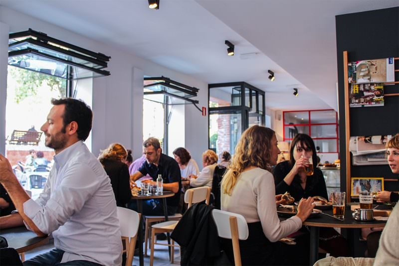 MADRID-COOL-BLOG-FEDERAL-CAFE-ambientazo-G