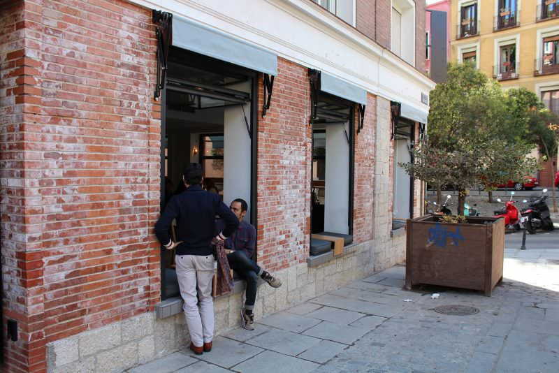 MADRID-COOL-BLOG-FEDERAL-CAFE-fachada-G