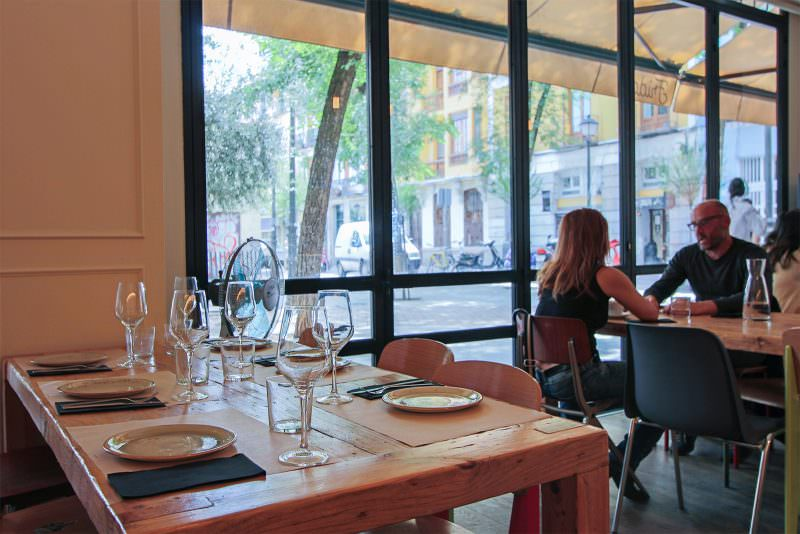 MADRID-COOL-BLOG-FRIDA-ventanales-G
