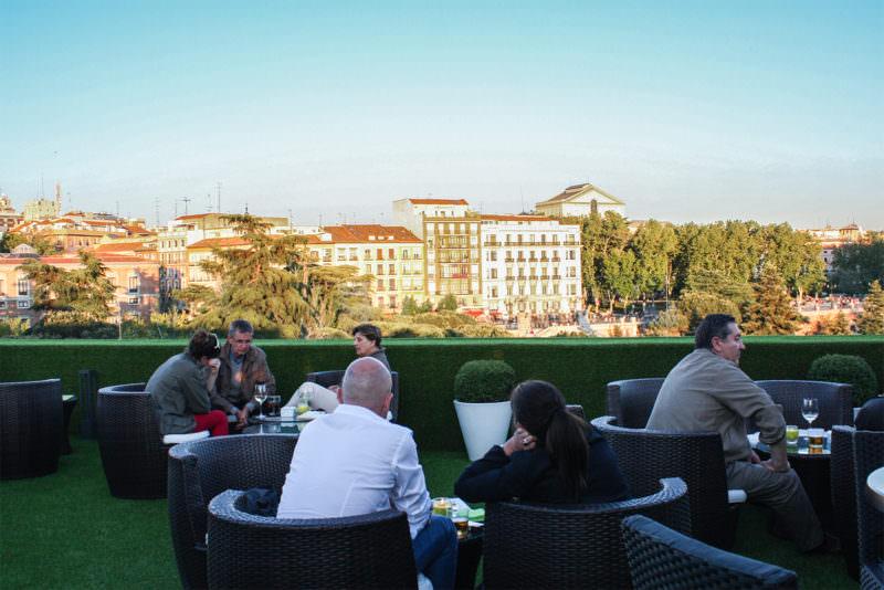 MADRID-COOL-BLOG-JARDINES-SABATINI-terraza