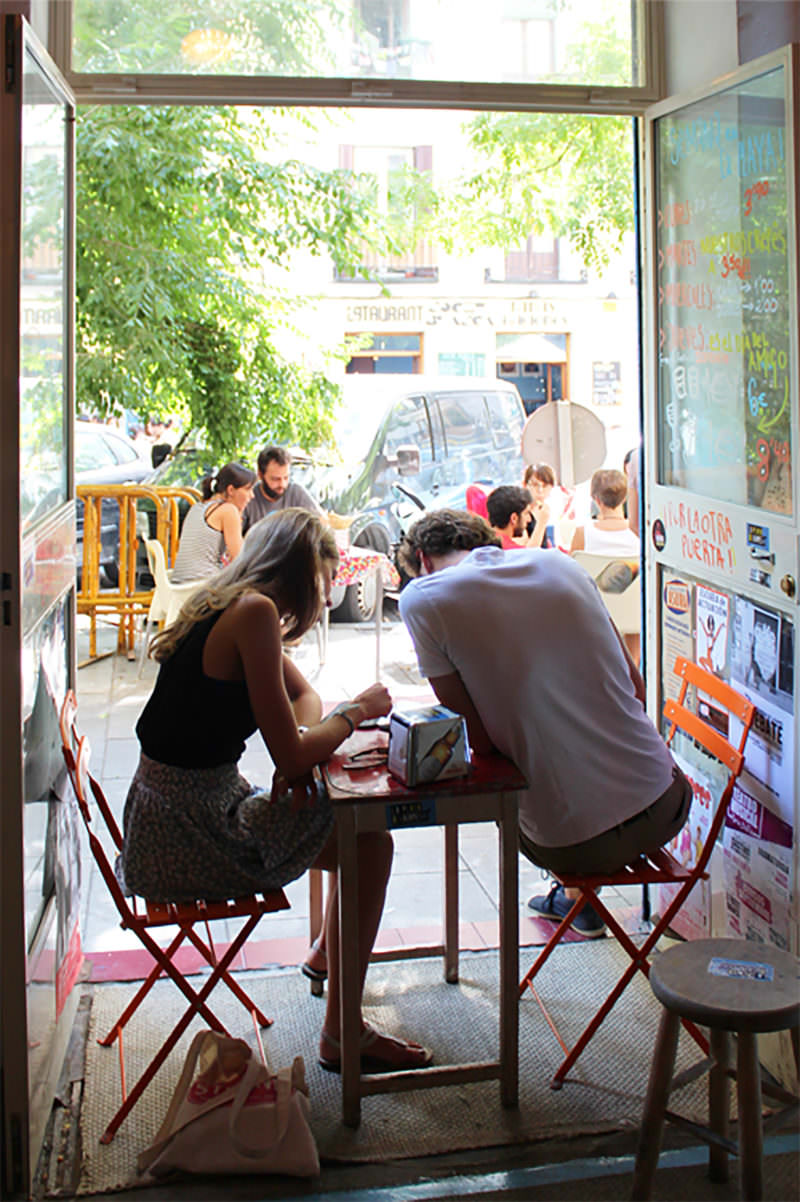 MADRID-COOL-BLOG-LA-PLAYA-DE-LAVAPIES-ventana