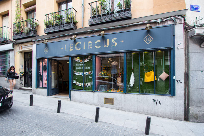 MADRID-COOL-BLOG-LECIRCUS-fachada
