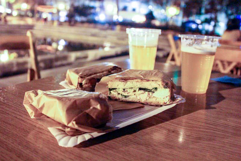 MADRID-COOL-BLOG-MADREAT-crumb-sandwiches-G